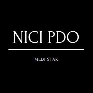 NICI PDO